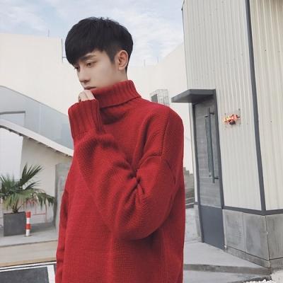Gai被曝退出《歌手》 李泉紧急补位参赛